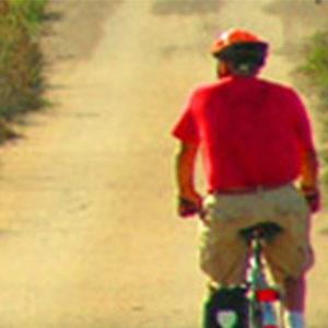 BIKE TOUR in CHIANTI