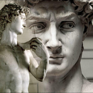 Ultimate MICHELANGELO'S DAVID Tour – A Day with Michelangelo