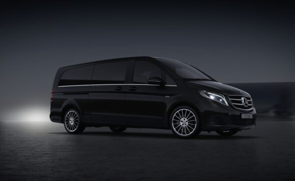 Direct Transfer From Florence to Pisa Airport