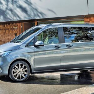 Direct Transfer From Pisa Airport to Florence City Center