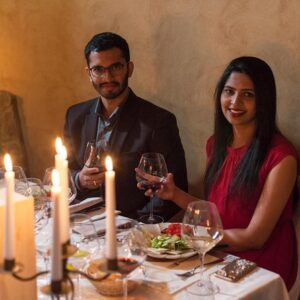 Ultimate VIP Private Tour – WINEMAKER CHIANTI & MONTALCINO DINNER in CHIANTI